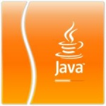 Malicious Java-applet to Use Stolen Digital Certificate