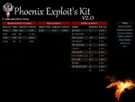 Krebs: FSB arrested Phoenix Exploit Kit author
