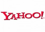 Yahoo Japan suspects 22 million user IDs theft