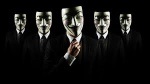 Anonymous attack oil companies around the world