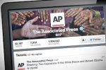 Associated Press Twitter hack brought down the Dow Jones Industrial Average