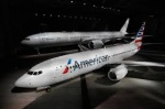 Bug in American Airlines software leads to cancellation of thousands of flights