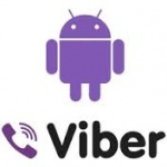 100 million users of Viber for Android are threatened by critical vulnerabilities