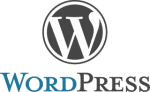 Wordpress blogs suffer a large scale brute force attack