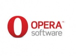 Hackers stole Opera code signing certificate