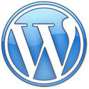 Hackers Gained Root Access to the Servers of WordPress
